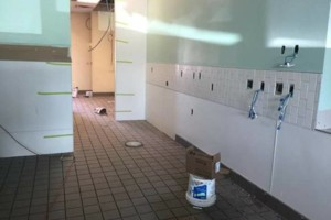 Photo #6: Pro Remodel and Home Improvement Consultants