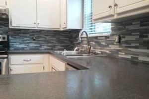 Photo #3: Pro Remodel and Home Improvement Consultants