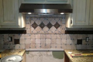 Photo #2: Pro Remodel and Home Improvement Consultants