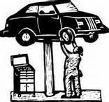 Photo #1: Auto Repair. Free consultation/diagnostics!