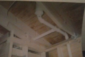 Photo #3: Carpenter and Remodeler Experienced.