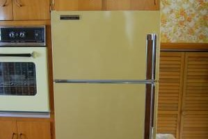 Photo #2: All Hour Appliance Repair. Same Day Service!