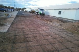 Photo #7: ANY commercial/residential concrete work. Very reasonable prices!!!
