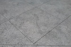 Photo #2: Concrete Driveways, Sidewalks, Patios