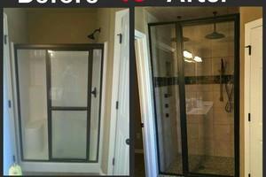 Photo #1: Arveson Home Remodeling & Repair