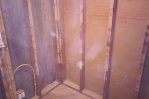 Photo #13: Jones Home Impovement