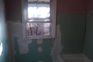 Photo #11: Jones Home Impovement