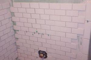 Photo #8: Jones Home Impovement