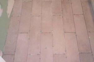 Photo #6: Jones Home Impovement