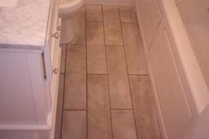 Photo #4: Jones Home Impovement