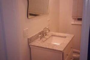 Photo #3: Jones Home Impovement