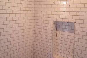 Photo #2: Jones Home Impovement