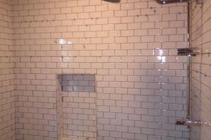 Photo #1: Jones Home Impovement