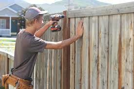 Photo #3: Handyman consistently good in quality and performance!