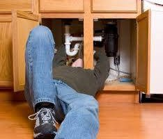 Photo #2: Handyman consistently good in quality and performance!