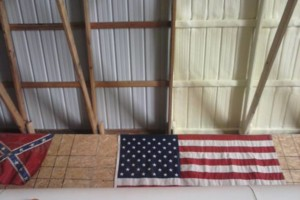 Photo #4: Oklahoma Spray foam insulation