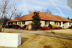Photo #2: Insured Roofing Crews Available!!!