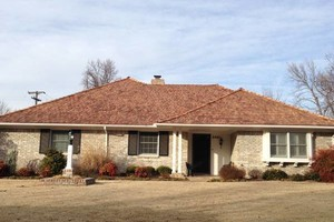 Photo #1: Insured Roofing Crews Available!!!