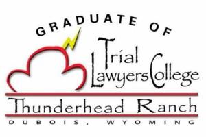 Photo #1: CRIMINAL DEFENSE LAWYER - 10 BEST 2015 & 2016- FREE CONSULTATIONS!