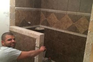Photo #12: Taylor Made Construction. Licensed / fully insured.