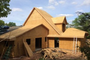 Photo #11: Taylor Made Construction. Licensed / fully insured.