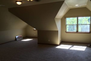 Photo #7: Taylor Made Construction. Licensed / fully insured.