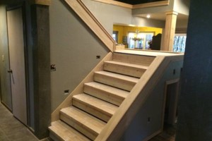Photo #6: Taylor Made Construction. Licensed / fully insured.