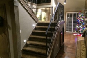 Photo #4: Taylor Made Construction. Licensed / fully insured.