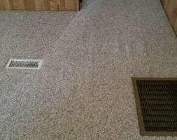 Photo #1: Best Carpet Care. Carpet and Tile Cleaning