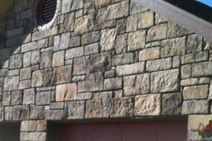 Photo #9: Petra Stone Masonry