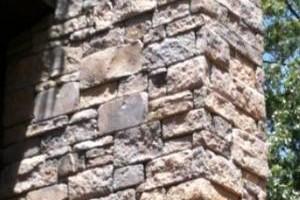 Photo #8: Petra Stone Masonry