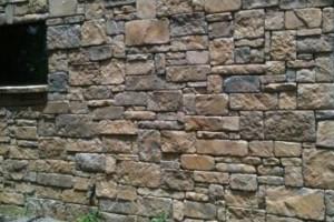 Photo #1: Petra Stone Masonry