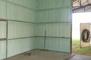 Photo #8: Farmers Insulation