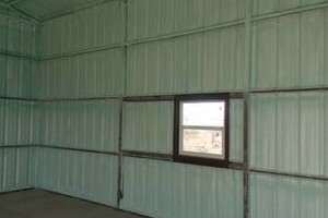 Photo #7: Farmers Insulation