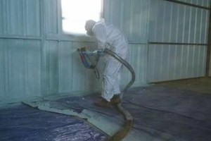 Photo #6: Farmers Insulation
