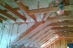 Photo #3: Farmers Insulation