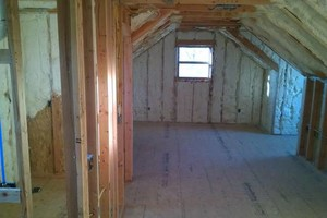 Photo #2: Farmers Insulation
