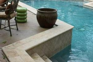 Photo #5: Concrete swimming pools / remodeling