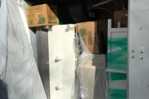 Photo #1: Full Moving Service & Labor Only Movers
