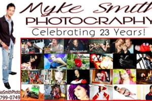 Photo #21: Oklahoma's CREATIVE & AFFORDABLE Professional Photographer! Myke Smith Photography