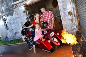 Photo #13: Oklahoma's CREATIVE & AFFORDABLE Professional Photographer! Myke Smith Photography