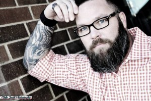 Photo #11: Oklahoma's CREATIVE & AFFORDABLE Professional Photographer! Myke Smith Photography