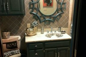 Photo #6: Bonded & Insured! COMMERCIAL & RESIDENTIAL TILE