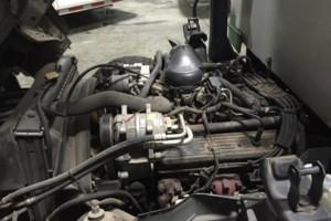 Photo #6: Nick C's Auto & Transmission