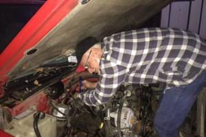 Photo #1: Nick C's Auto & Transmission