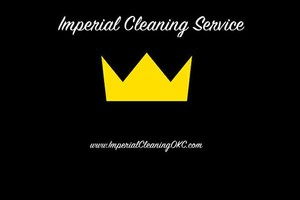 Photo #1: Need a Reliable Cleaning Company? Then call Imperial Cleaning !