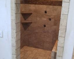 Photo #11: Tile Installer OKC