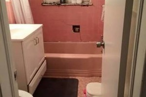 Photo #10: Tile Installer OKC