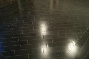 Photo #8: Tile Installer OKC
