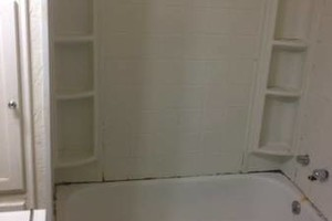Photo #6: Tile Installer OKC